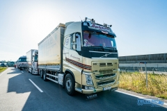 Truck_Event_Austria_Vorchdorf_2017_Truckmo_Scania_MAN_Volvo_Mercedes_Iveco_Showtruck_LKW_Herpa_Modellbau_Beitrag_5 (17 von 89)