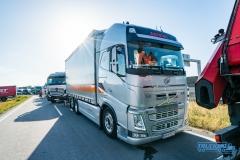 Truck_Event_Austria_Vorchdorf_2017_Truckmo_Scania_MAN_Volvo_Mercedes_Iveco_Showtruck_LKW_Herpa_Modellbau_Beitrag_5 (18 von 89)