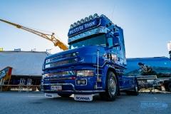 Truck_Event_Austria_Vorchdorf_2017_Truckmo_Scania_MAN_Volvo_Mercedes_Iveco_Showtruck_LKW_Herpa_Modellbau_Beitrag_5 (2 von 89)