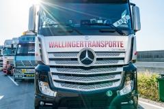 Truck_Event_Austria_Vorchdorf_2017_Truckmo_Scania_MAN_Volvo_Mercedes_Iveco_Showtruck_LKW_Herpa_Modellbau_Beitrag_5 (20 von 89)