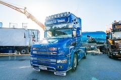 Truck_Event_Austria_Vorchdorf_2017_Truckmo_Scania_MAN_Volvo_Mercedes_Iveco_Showtruck_LKW_Herpa_Modellbau_Beitrag_5 (5 von 89)