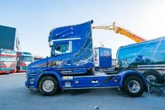 Truck_Event_Austria_Vorchdorf_2017_Truckmo_Scania_MAN_Volvo_Mercedes_Iveco_Showtruck_LKW_Herpa_Modellbau_Beitrag_5 (6 von 89)