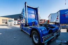 Truck_Event_Austria_Vorchdorf_2017_Truckmo_Scania_MAN_Volvo_Mercedes_Iveco_Showtruck_LKW_Herpa_Modellbau_Beitrag_5 (8 von 89)