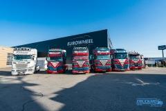 Truck_Event_Austria_Vorchdorf_2017_Truckmo_Scania_MAN_Volvo_Mercedes_Iveco_Showtruck_LKW_Herpa_Modellbau_Beitrag_5 (9 von 89)