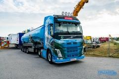 Truck_Event_Austria_Vorchdorf_2017_Truckmo_Scania_MAN_Volvo_Mercedes_Iveco_Showtruck_LKW (1 von 96)