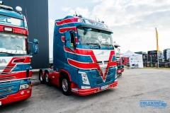 Truck_Event_Austria_Vorchdorf_2017_Truckmo_Scania_MAN_Volvo_Mercedes_Iveco_Showtruck_LKW (10 von 96)