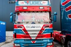 Truck_Event_Austria_Vorchdorf_2017_Truckmo_Scania_MAN_Volvo_Mercedes_Iveco_Showtruck_LKW (12 von 96)