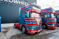 Truck_Event_Austria_Vorchdorf_2017_Truckmo_Scania_MAN_Volvo_Mercedes_Iveco_Showtruck_LKW (13 von 96)