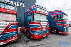 Truck_Event_Austria_Vorchdorf_2017_Truckmo_Scania_MAN_Volvo_Mercedes_Iveco_Showtruck_LKW (14 von 96)