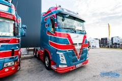 Truck_Event_Austria_Vorchdorf_2017_Truckmo_Scania_MAN_Volvo_Mercedes_Iveco_Showtruck_LKW (15 von 96)