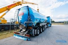 Truck_Event_Austria_Vorchdorf_2017_Truckmo_Scania_MAN_Volvo_Mercedes_Iveco_Showtruck_LKW (16 von 96)