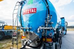 Truck_Event_Austria_Vorchdorf_2017_Truckmo_Scania_MAN_Volvo_Mercedes_Iveco_Showtruck_LKW (17 von 96)