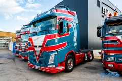 Truck_Event_Austria_Vorchdorf_2017_Truckmo_Scania_MAN_Volvo_Mercedes_Iveco_Showtruck_LKW (18 von 96)