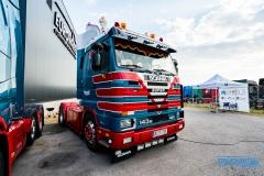 Truck_Event_Austria_Vorchdorf_2017_Truckmo_Scania_MAN_Volvo_Mercedes_Iveco_Showtruck_LKW (19 von 96)