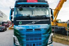 Truck_Event_Austria_Vorchdorf_2017_Truckmo_Scania_MAN_Volvo_Mercedes_Iveco_Showtruck_LKW (2 von 96)