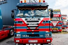Truck_Event_Austria_Vorchdorf_2017_Truckmo_Scania_MAN_Volvo_Mercedes_Iveco_Showtruck_LKW (20 von 96)