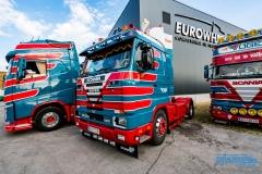 Truck_Event_Austria_Vorchdorf_2017_Truckmo_Scania_MAN_Volvo_Mercedes_Iveco_Showtruck_LKW (21 von 96)