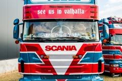 Truck_Event_Austria_Vorchdorf_2017_Truckmo_Scania_MAN_Volvo_Mercedes_Iveco_Showtruck_LKW (22 von 96)