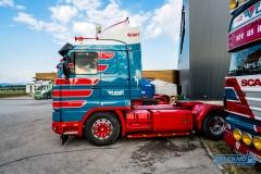 Truck_Event_Austria_Vorchdorf_2017_Truckmo_Scania_MAN_Volvo_Mercedes_Iveco_Showtruck_LKW (23 von 96)