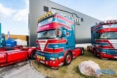 Truck_Event_Austria_Vorchdorf_2017_Truckmo_Scania_MAN_Volvo_Mercedes_Iveco_Showtruck_LKW (24 von 96)
