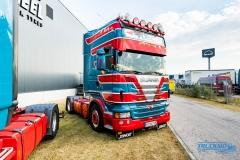 Truck_Event_Austria_Vorchdorf_2017_Truckmo_Scania_MAN_Volvo_Mercedes_Iveco_Showtruck_LKW (25 von 96)