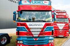 Truck_Event_Austria_Vorchdorf_2017_Truckmo_Scania_MAN_Volvo_Mercedes_Iveco_Showtruck_LKW (26 von 96)