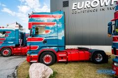 Truck_Event_Austria_Vorchdorf_2017_Truckmo_Scania_MAN_Volvo_Mercedes_Iveco_Showtruck_LKW (27 von 96)