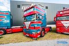Truck_Event_Austria_Vorchdorf_2017_Truckmo_Scania_MAN_Volvo_Mercedes_Iveco_Showtruck_LKW (28 von 96)