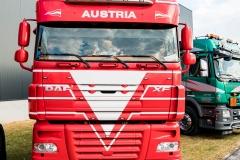 Truck_Event_Austria_Vorchdorf_2017_Truckmo_Scania_MAN_Volvo_Mercedes_Iveco_Showtruck_LKW (29 von 96)