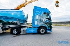 Truck_Event_Austria_Vorchdorf_2017_Truckmo_Scania_MAN_Volvo_Mercedes_Iveco_Showtruck_LKW (3 von 96)
