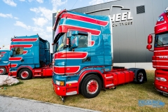 Truck_Event_Austria_Vorchdorf_2017_Truckmo_Scania_MAN_Volvo_Mercedes_Iveco_Showtruck_LKW (30 von 96)