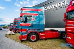 Truck_Event_Austria_Vorchdorf_2017_Truckmo_Scania_MAN_Volvo_Mercedes_Iveco_Showtruck_LKW (31 von 96)