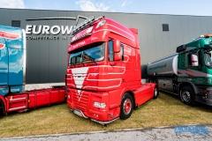 Truck_Event_Austria_Vorchdorf_2017_Truckmo_Scania_MAN_Volvo_Mercedes_Iveco_Showtruck_LKW (32 von 96)