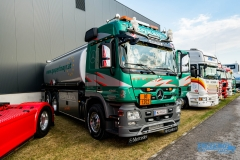 Truck_Event_Austria_Vorchdorf_2017_Truckmo_Scania_MAN_Volvo_Mercedes_Iveco_Showtruck_LKW (33 von 96)