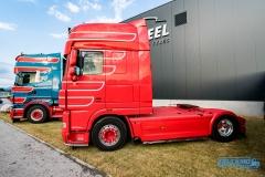 Truck_Event_Austria_Vorchdorf_2017_Truckmo_Scania_MAN_Volvo_Mercedes_Iveco_Showtruck_LKW (34 von 96)