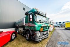 Truck_Event_Austria_Vorchdorf_2017_Truckmo_Scania_MAN_Volvo_Mercedes_Iveco_Showtruck_LKW (35 von 96)