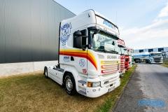 Truck_Event_Austria_Vorchdorf_2017_Truckmo_Scania_MAN_Volvo_Mercedes_Iveco_Showtruck_LKW (36 von 96)