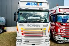 Truck_Event_Austria_Vorchdorf_2017_Truckmo_Scania_MAN_Volvo_Mercedes_Iveco_Showtruck_LKW (37 von 96)