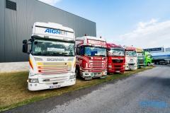 Truck_Event_Austria_Vorchdorf_2017_Truckmo_Scania_MAN_Volvo_Mercedes_Iveco_Showtruck_LKW (38 von 96)
