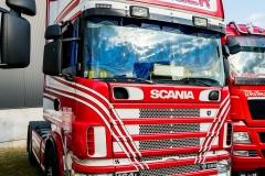 Truck_Event_Austria_Vorchdorf_2017_Truckmo_Scania_MAN_Volvo_Mercedes_Iveco_Showtruck_LKW (39 von 96)