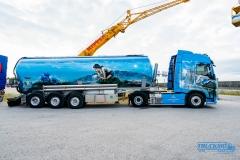 Truck_Event_Austria_Vorchdorf_2017_Truckmo_Scania_MAN_Volvo_Mercedes_Iveco_Showtruck_LKW (4 von 96)