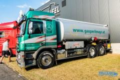 Truck_Event_Austria_Vorchdorf_2017_Truckmo_Scania_MAN_Volvo_Mercedes_Iveco_Showtruck_LKW (40 von 96)