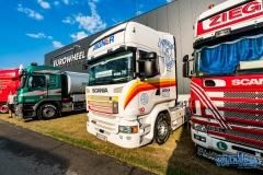 Truck_Event_Austria_Vorchdorf_2017_Truckmo_Scania_MAN_Volvo_Mercedes_Iveco_Showtruck_LKW (41 von 96)
