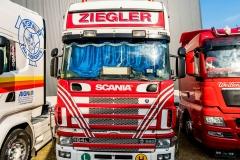 Truck_Event_Austria_Vorchdorf_2017_Truckmo_Scania_MAN_Volvo_Mercedes_Iveco_Showtruck_LKW (42 von 96)