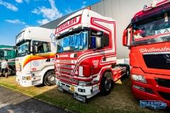 Truck_Event_Austria_Vorchdorf_2017_Truckmo_Scania_MAN_Volvo_Mercedes_Iveco_Showtruck_LKW (43 von 96)