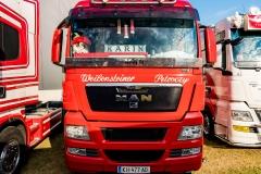 Truck_Event_Austria_Vorchdorf_2017_Truckmo_Scania_MAN_Volvo_Mercedes_Iveco_Showtruck_LKW (44 von 96)