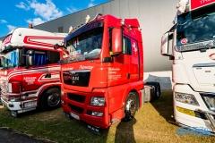 Truck_Event_Austria_Vorchdorf_2017_Truckmo_Scania_MAN_Volvo_Mercedes_Iveco_Showtruck_LKW (45 von 96)