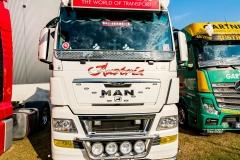 Truck_Event_Austria_Vorchdorf_2017_Truckmo_Scania_MAN_Volvo_Mercedes_Iveco_Showtruck_LKW (46 von 96)