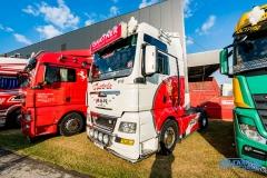 Truck_Event_Austria_Vorchdorf_2017_Truckmo_Scania_MAN_Volvo_Mercedes_Iveco_Showtruck_LKW (47 von 96)