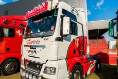 Truck_Event_Austria_Vorchdorf_2017_Truckmo_Scania_MAN_Volvo_Mercedes_Iveco_Showtruck_LKW (48 von 96)